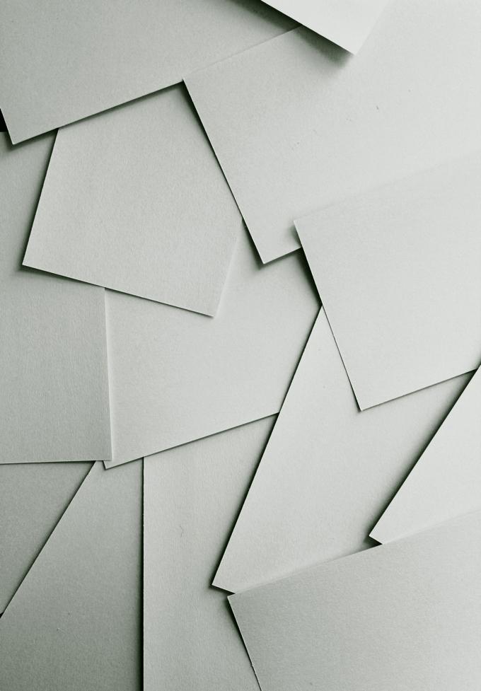 仙台のホームページ制作ならクリームデザイン