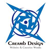 仙台のホームページ作成と販売促進のご相談はクリームデザインまで